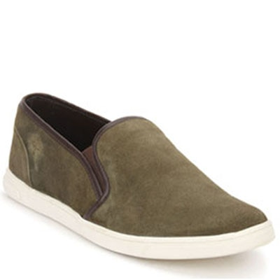 Arden Green Casual Shoes