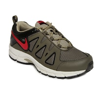 Nike Brown Sport Shoes