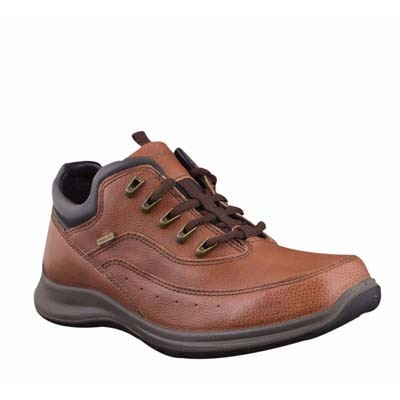 Flat 50% Cashback on Woodland Footwears – Shop Online at Paytm.com