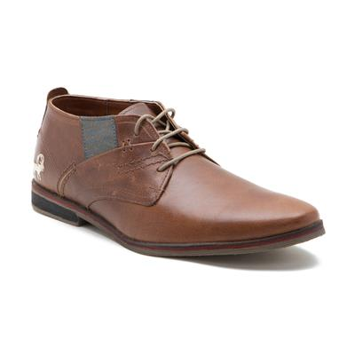 Flat 80% cashback on Red Tape Shoes @ Paytm – Fashion & Apparels