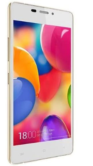 Gionee Elife S5.1 (Get Rs 1741 Cashback) @ Paytm – Rs. 17406 – Mobiles & Mobile Accessories