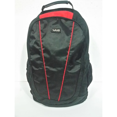 "Laptop Backpack For Sony Vaio 15.6"" Laptop"