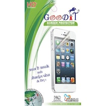 GoodiT HD Clear Screen Protector For Lava Iris Pro 30