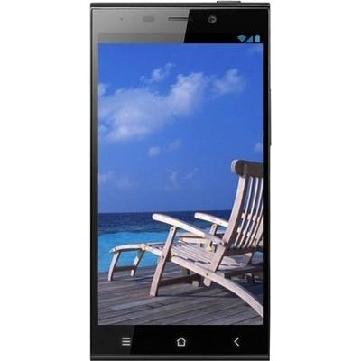 Gionee Elife E7 (16 GB ROM + 2 GB RAM) (Black)