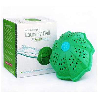 Tv Teleshopping Laundry Wash Ball