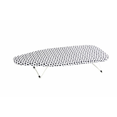 Home & You Table Top Ironing Board available at Paytm for Rs.1599