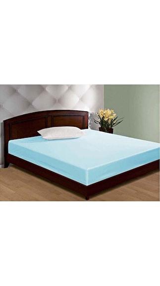 Paytm: Upto 85% off + extra 30% off on mattresses