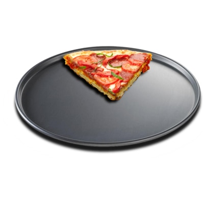 Tramontina Pizza Mould Pizza Pan Bakeware Accessories