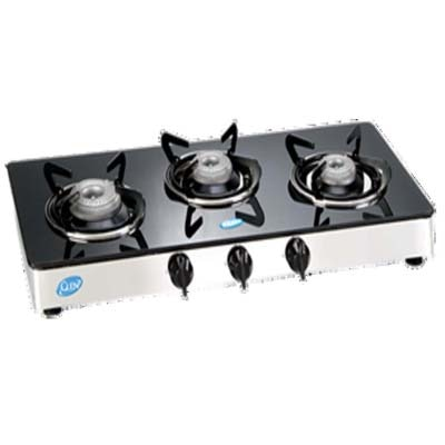 Glen Glass Cooktop/Gl 1033 Gt