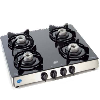 Glen Glass Cooktop/Gl 1041 Gt