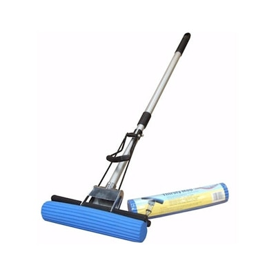 Gauba New High Quality Useful Pva Mop - Magic In Your Home