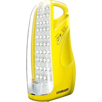 Get Flat 30% Cashback Emergency Light @ Paytm – Others