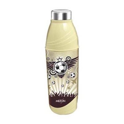 Milton Kool 'N' Sporty 600 Ml Bottle - 4026357