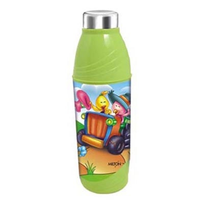 Milton Kool 'N' Sporty 600 Ml Bottle
