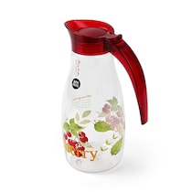 Lock & Lock Trendy Water Jug 970ML