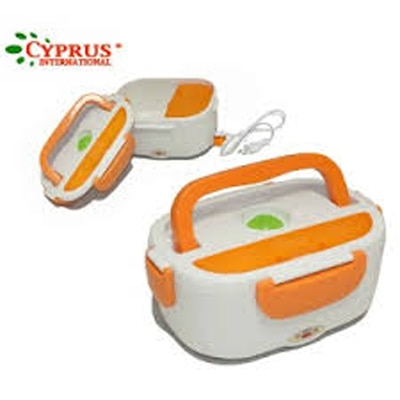 Homesmart Electric Lunch Box