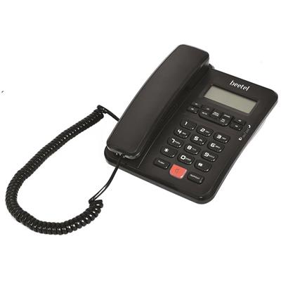 Manuale motorola ct202