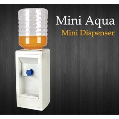 GNR Mini Aqua Water Dispenser