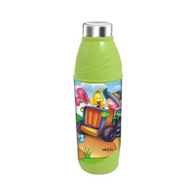 Milton Kool And Sporty Water Bottle -750 Ml