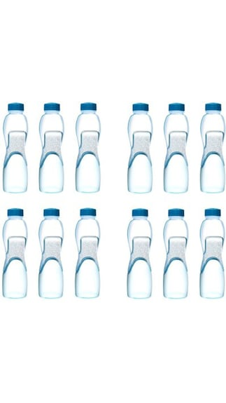 Milton Mayo 1000 ml Bottle Pack of 12