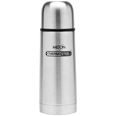 Milton Thermosteel Flask-350 Ml