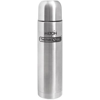 Milton Thermosteel Flask-1 L