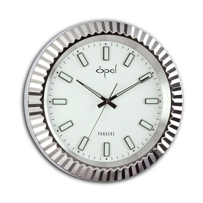 opal wall clock 5094 best deals with price comparison