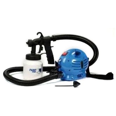 Paint Zoom Ultimate Professional Paint Sprayer