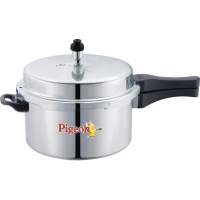 Pigeon Aluminium Pressure Cooker - 21354724