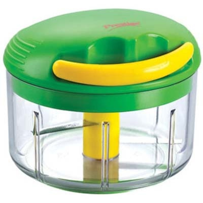 Prestige Vegetable Cutter Chopper