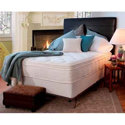 Upto 35% Cashback on Kurl on mattress @ Paytm – Home Décor & Furnishing