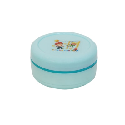 Stand Max Kiddie Insulated Tiffin Box (Green)