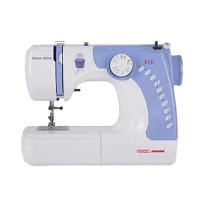 stitching machine shopping
