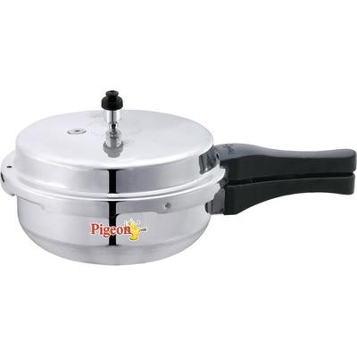 Pigeon Aluminium Pressure Pan 3.5Ltrs