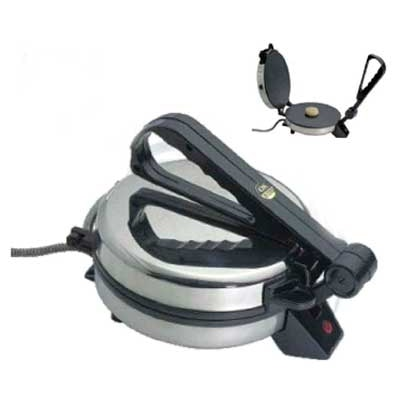 AAA Roti Maker Electric Chapati Maker