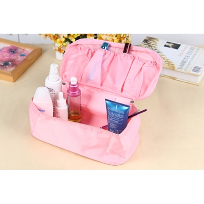 Enfin Homes Multi Purpose Cosmetic/Lingerie Organiser - 2932044