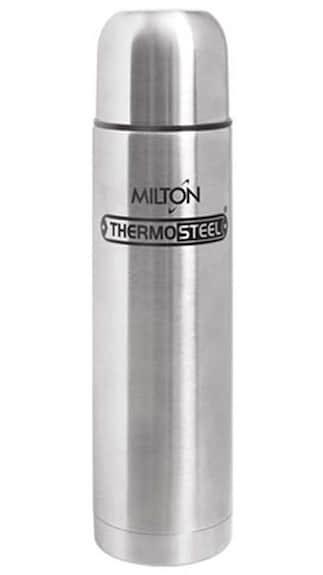 Milton Thermosteel - 1000 Ml Flask