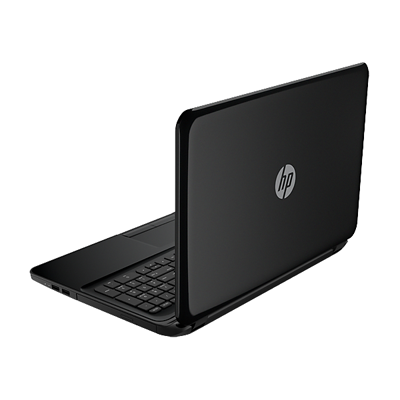 HP 15-D105Tx Notebook (Core I5-4200M/4Gb/500Gb/2Gb Graphics/15.6 Inch /Dos/HP Backpack)