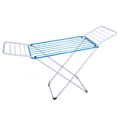 cloth dryers – buy cloth drying stand online at best price