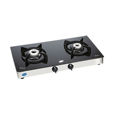 Glen GL-1021 GT Glass Cooktop
