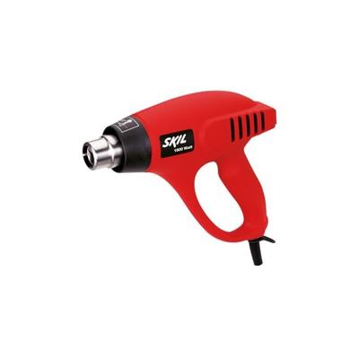 Skil Hot Air Gun 8006