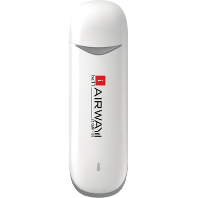 IBall 21.0MP-58 21Mbps 3G Data Card - 3279501