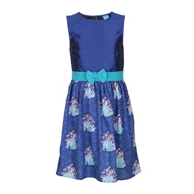 Miss Alibi Girls Dress