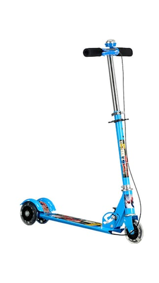 Saffire Scooter For Kids