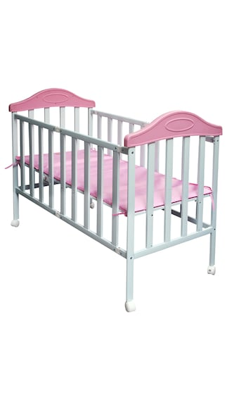 Sunbaby Collapsable Bed