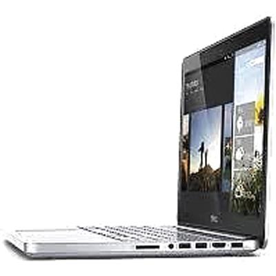 Dell Inspiron 15R 7537 Laptop (Core 7 (4th Gen)/16 GB/1 TB/15.6 Inch/Windows 8) (Silver)