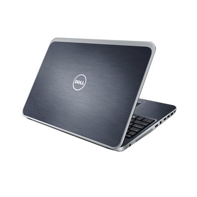 Dell Inspiron 15R 5537 (Core I3 (4th Gen) /4 GB /500 GB /15.6 Inch /Windows 8 ) (Grey)
