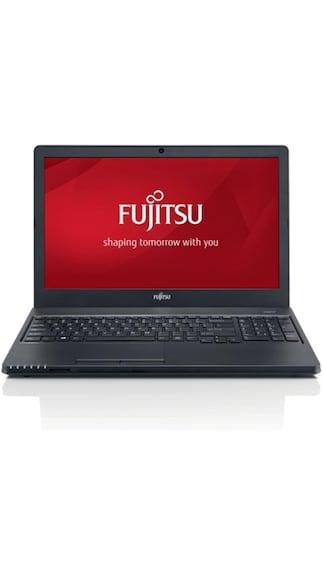 Fujitsu Lifebook A555 (Core i3 (5th Gen)/8 GB/500 GB/39.62 cm (15.6)/Free DOS) (Black)
