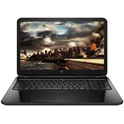 HP 15-AC189TU (T0Y62PA) (Core i3 (5th Gen)/4 GB DDR3/1 TB/39.624 cm (15.6)/Free DOS) (Jack Black)