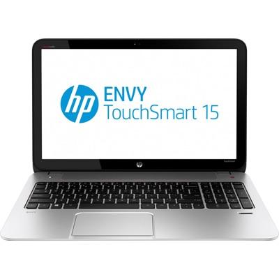 HP 15-J001TX Laptop  (Core i7 (4th Gen)/8 GB DDR3/1 TB/39.62 cm (15.6)/Windows 8/2 GB Graphics) (Silver)